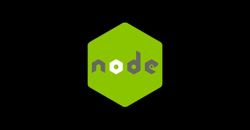 https://www.brainstorage.de/wp-content/uploads/2020/11/node.png