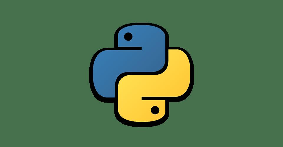 https://www.brainstorage.de/wp-content/uploads/2020/11/python-min-2.png